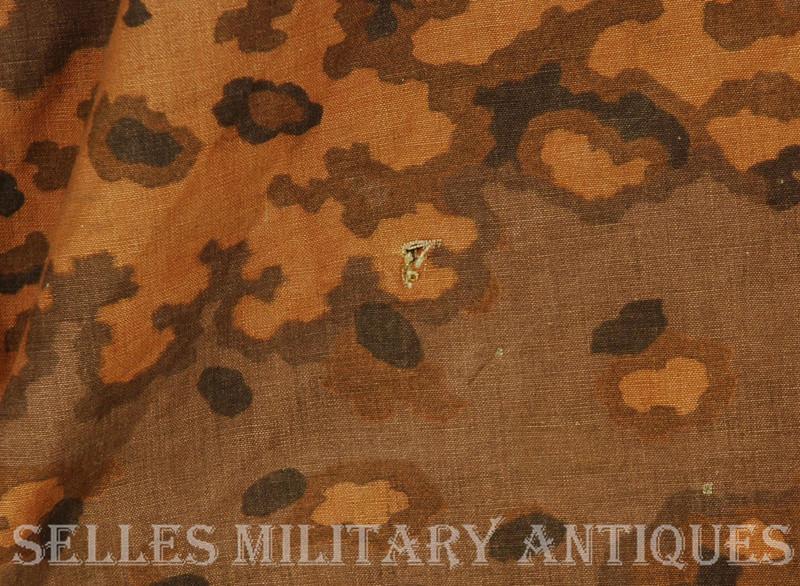 """[CDA] Whitewolf - 6è Brigade d'assaut """"Langemark"""". Dsc_0511"""