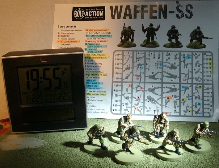 """[CDA] Whitewolf - 6è Brigade d'assaut """"Langemark"""". Gedc0710"""