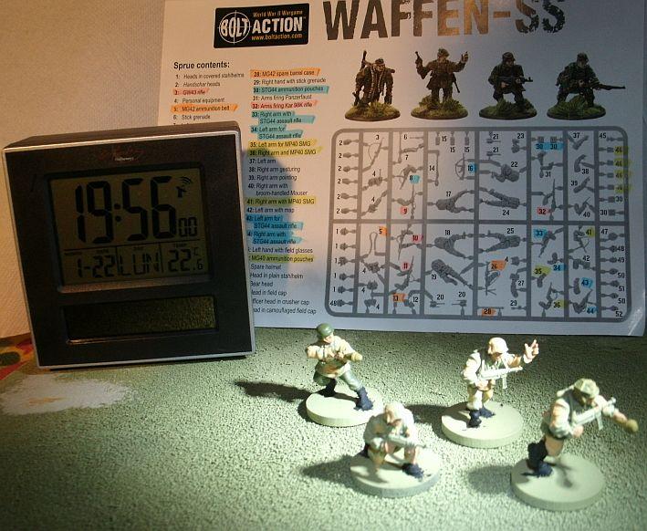 """[CDA] Whitewolf - 6è Brigade d'assaut """"Langemark"""". Gedc0711"""