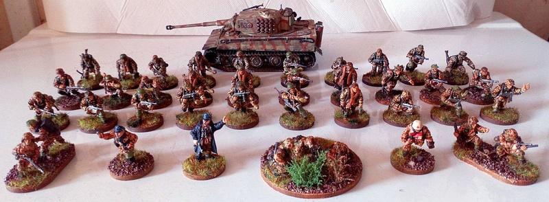 """[CDA] Whitewolf - 6è Brigade d'assaut """"Langemark"""". - Page 7 Langem14"""