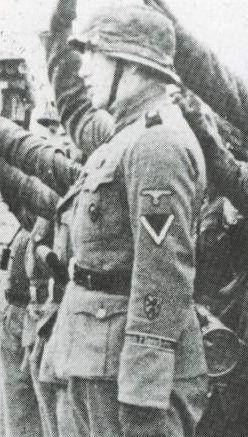 "[CDA] Whitewolf - 6è Brigade d'assaut ""Langemark"". Presse23"