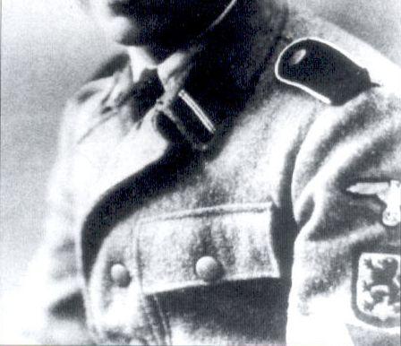 "[CDA] Whitewolf - 6è Brigade d'assaut ""Langemark"". Presse26"