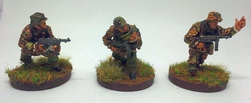 "[CDA] Whitewolf - 6è Brigade d'assaut ""Langemark"". - Page 2 Squad_18"