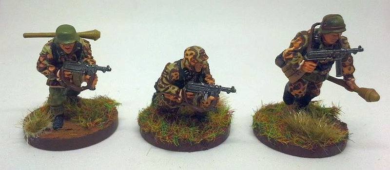 "[CDA] Whitewolf - 6è Brigade d'assaut ""Langemark"". - Page 2 Squad_20"