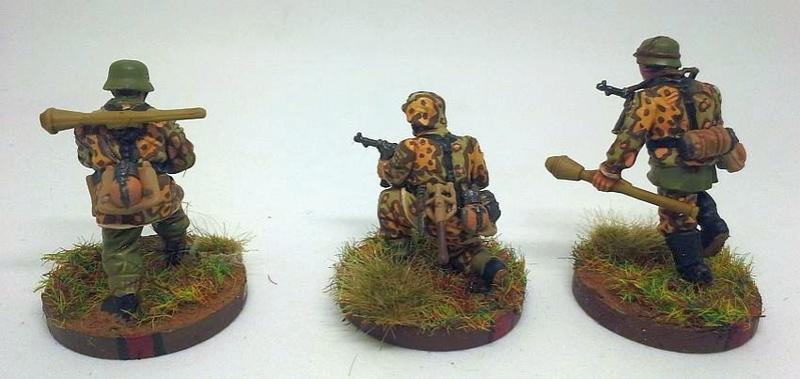 "[CDA] Whitewolf - 6è Brigade d'assaut ""Langemark"". - Page 2 Squad_21"