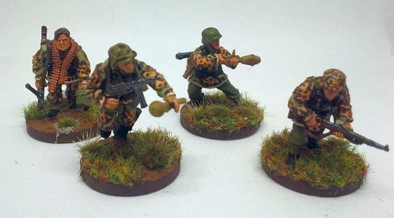 "[CDA] Whitewolf - 6è Brigade d'assaut ""Langemark"". - Page 2 Squad_22"