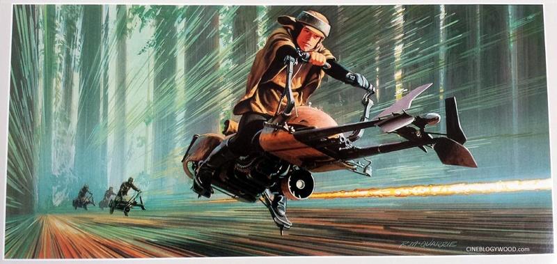 des motos pour mes recos fin de guerre Star-w10
