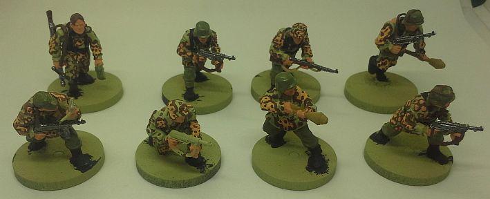 "[CDA] Whitewolf - 6è Brigade d'assaut ""Langemark"". - Page 2 Test_s10"