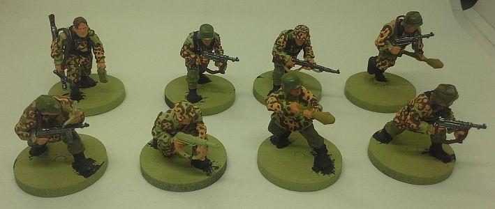 "[CDA] Whitewolf - 6è Brigade d'assaut ""Langemark"". - Page 2 Test_s11"