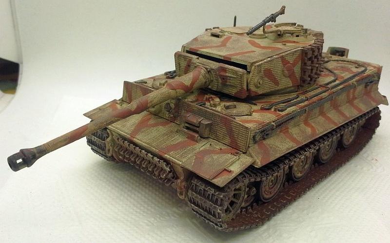 "[CDA] Whitewolf - 6è Brigade d'assaut ""Langemark"". - Page 7 Tigre_10"