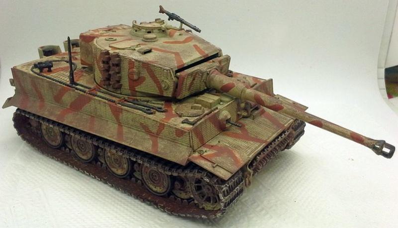 "[CDA] Whitewolf - 6è Brigade d'assaut ""Langemark"". - Page 7 Tigre_11"
