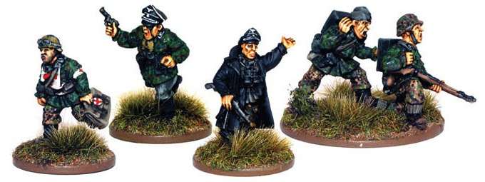 """[CDA] Whitewolf - 6è Brigade d'assaut """"Langemark"""". Wgb-ls12"""