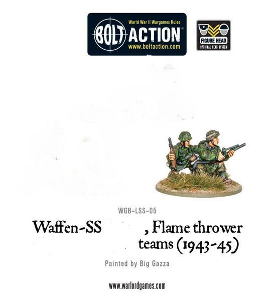 """[CDA] Whitewolf - 6è Brigade d'assaut """"Langemark"""". Wgb-ls13"""