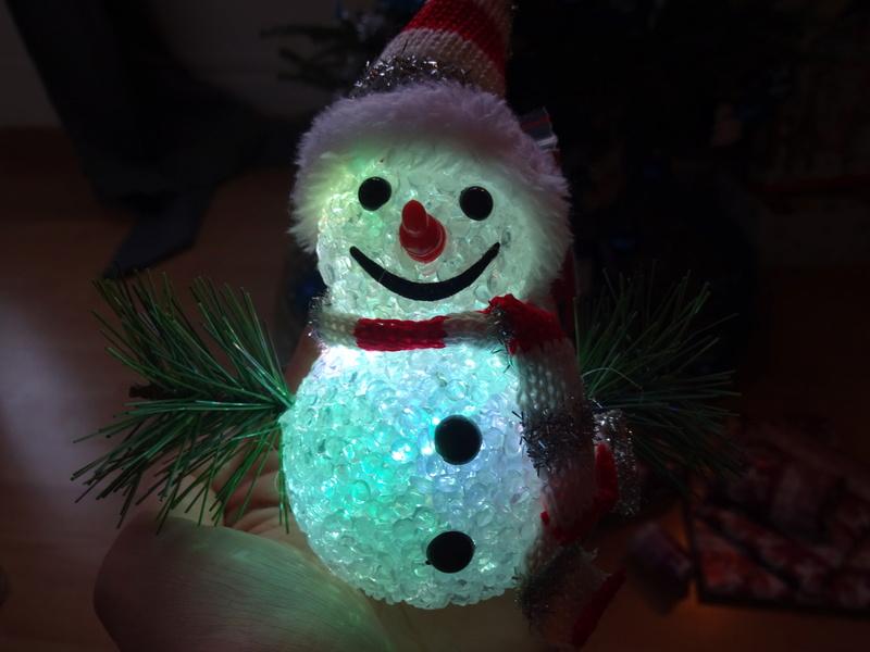 Père-Noël Surprise 2017 - Inscriptions closes : à vous de jouer - - Page 38 Dsc01326