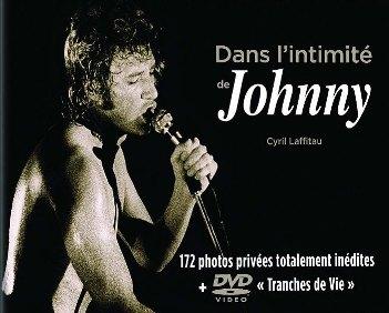 Dans l'intimité de Johnny Intimi10