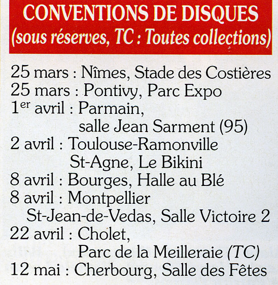 Conventions - Page 3 Jbm37610