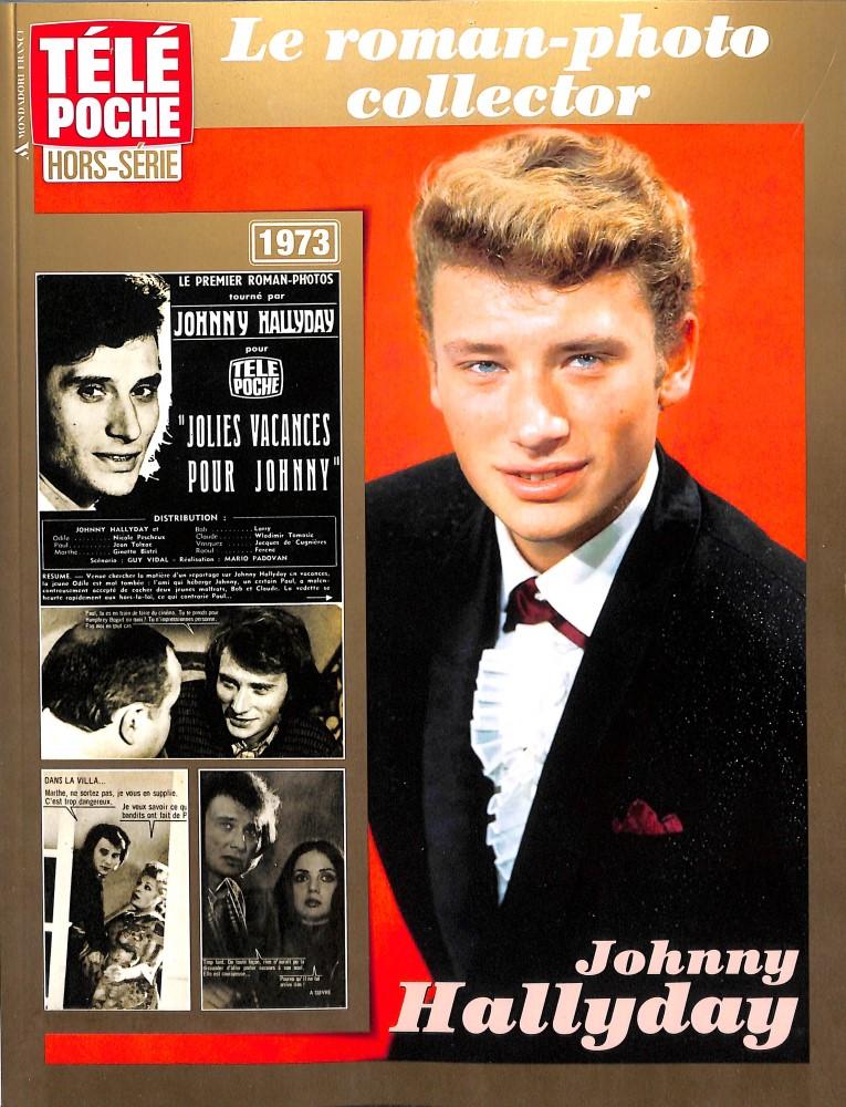 Johnny dans la presse 2018 - Page 31 L2767h11