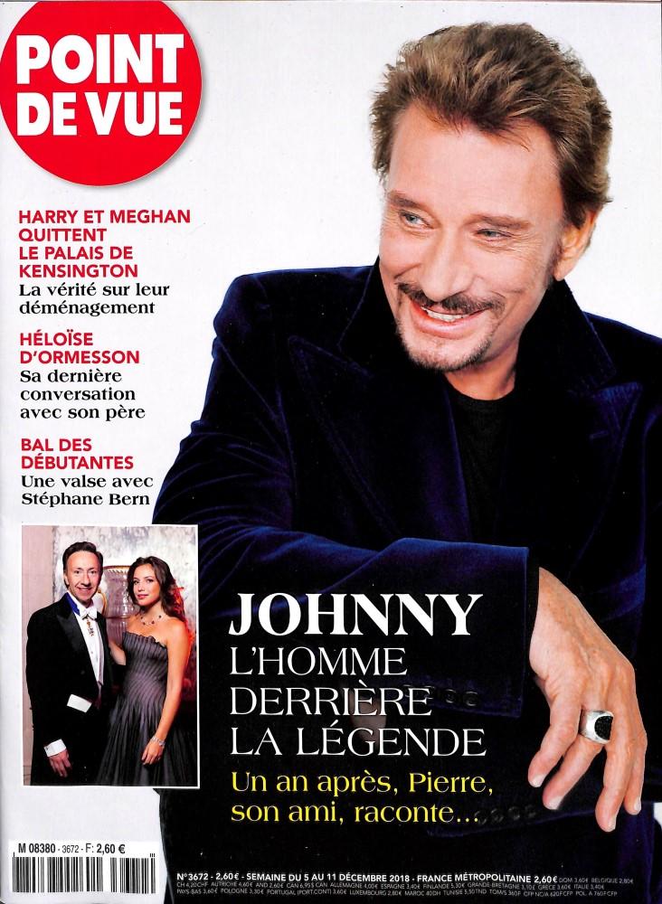 Johnny dans la presse 2018 - Page 31 M8380_11