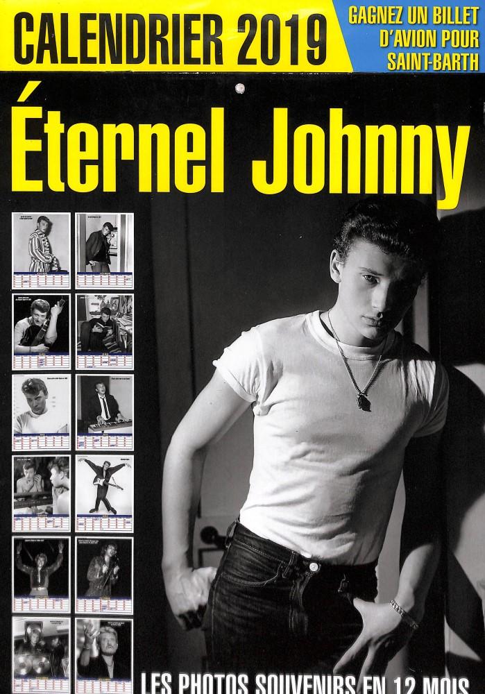 Johnny dans la presse 2018 - Page 31 M8496h10
