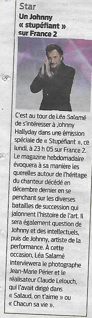 Pour la rubrique TV - Page 11 Stupyf11