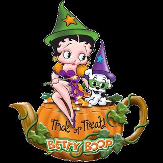 Betty Boop - Halloween - Page 6 Betty_10
