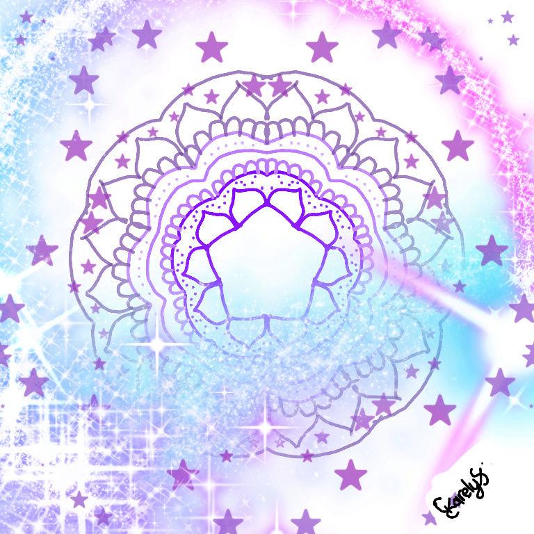 mis dibujos de mándalas digitales 2_sin_10
