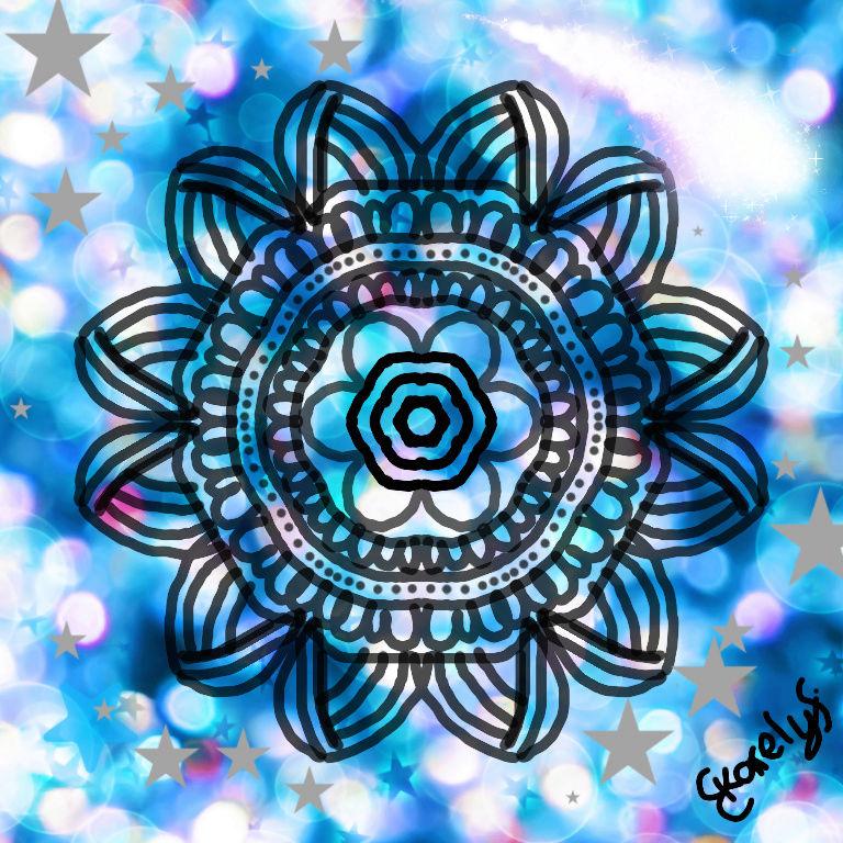 mis dibujos de mándalas digitales 3_sin_10