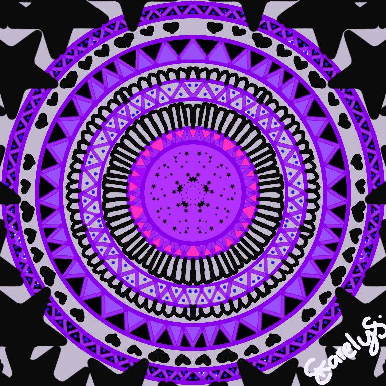 mis dibujos de mándalas digitales 5_sin_10