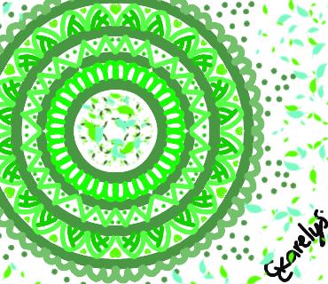 mis dibujos de mándalas digitales 6_sin_10