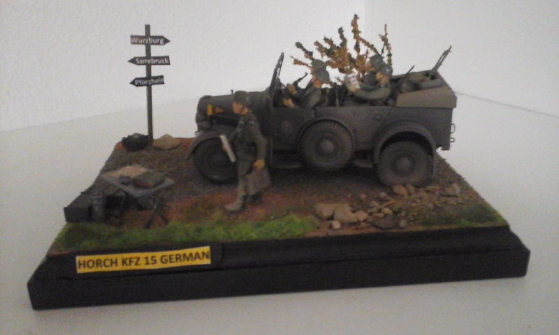 véhicules militaires terrestres 20171118