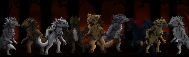 PB: Halloween Special Hallow11