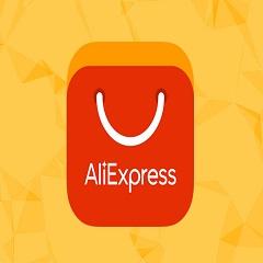 Продаже товаров с AliExpress через YouTube 08e16013