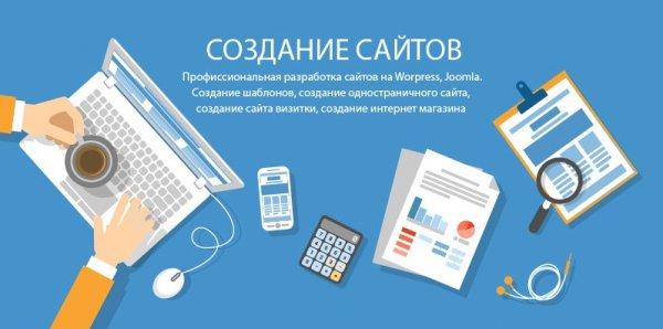 Руководство по созданию сайтов.  3137_m10