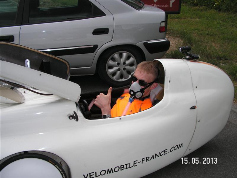 Milan SL MK 3  n° 012 près de Genève. - Page 10 Pict0012
