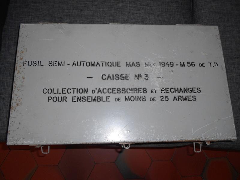 CAISSE D ARMURIER MAS 49/56 Dscn2010