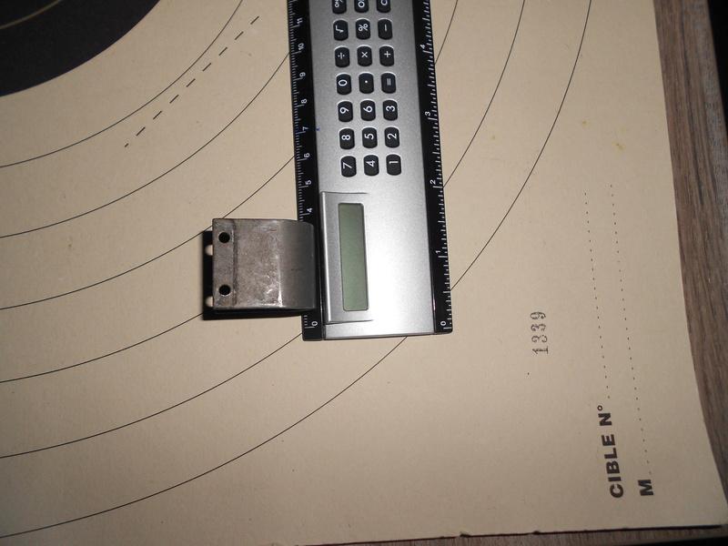 identification protège guidon Dscn3218