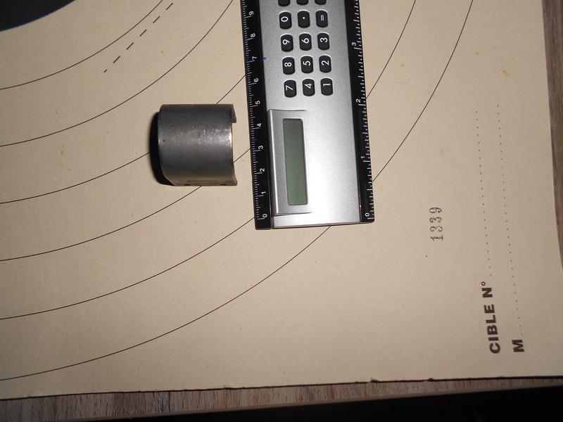 identification protège guidon Dscn3220