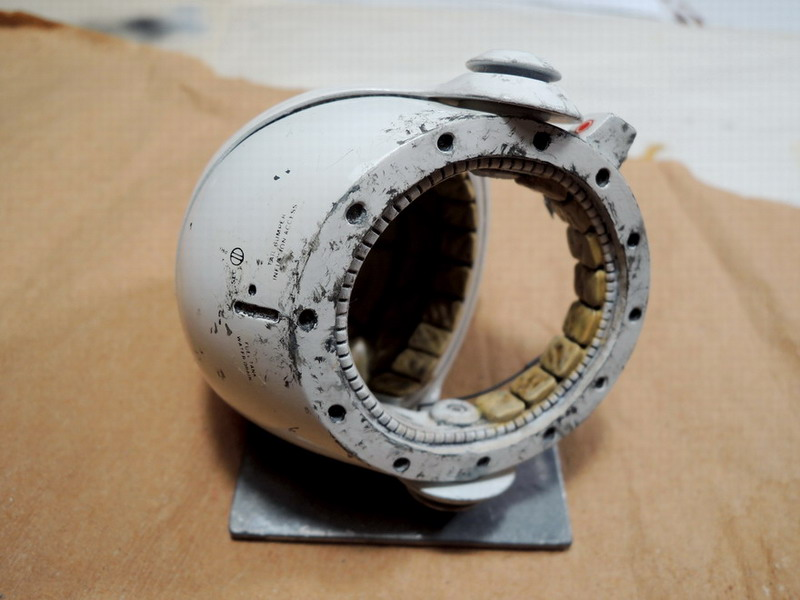 EK Cosmonaut #3 InMech Dscn4012