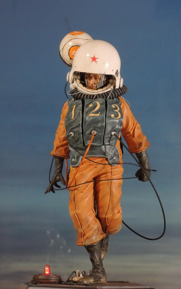 EK Cosmonaut #3 InMech Dscn4210
