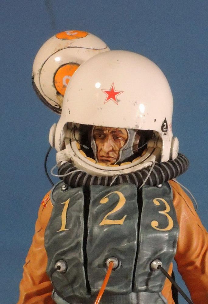 EK Cosmonaut #3 InMech Dscn4211