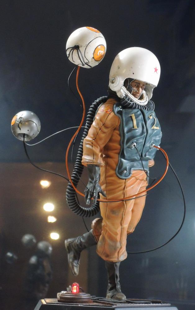EK Cosmonaut #3 InMech Dscn4213