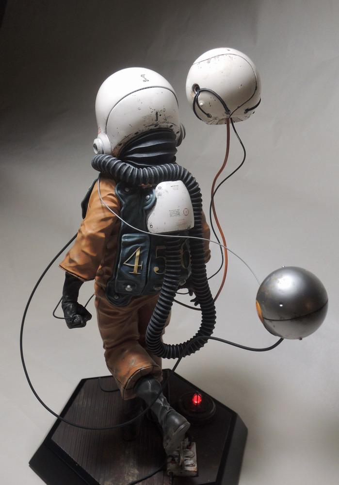 EK Cosmonaut #3 InMech Dscn4216