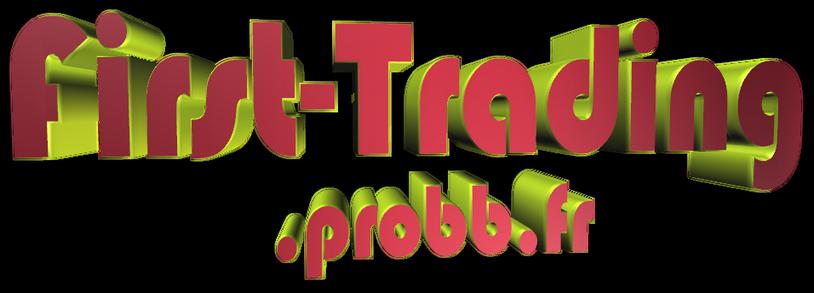 www.first-trading.probb.fr
