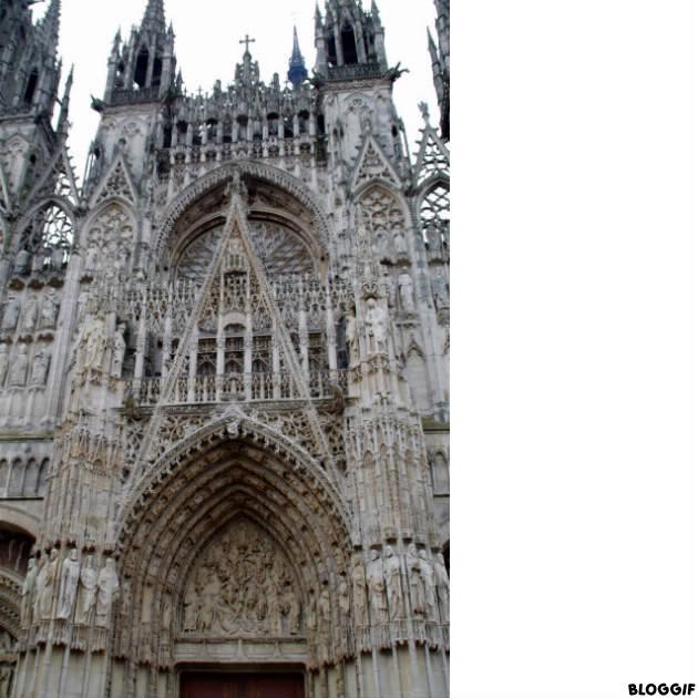Une journée à Rouen 21_30810
