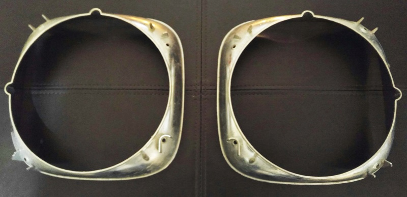 73-74 Laguna Headlight Bezels 73-74_10