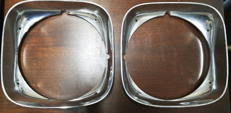 73-74 Laguna Headlight Bezels 73-74_12