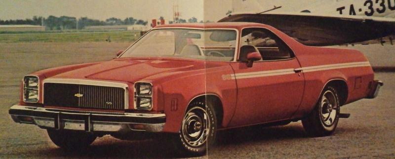 1977 El Camino Brochure-SS With 75 Front Bumper??? 77_ss_10