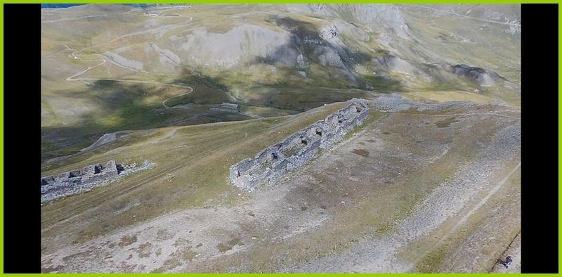 [BMW GS 650 DAKAR] Mes deux voyages en montagne  Screen13