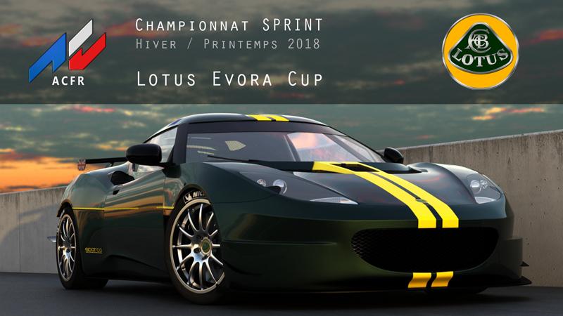 [Sprint] Evora Cup Affich10