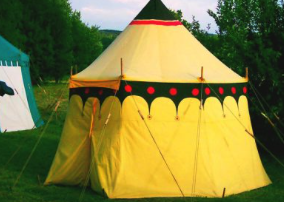 choix d'une tente Captur14